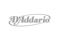 Phân phối thiết bị Âm thanh DAddairo